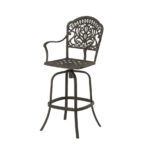 018250-Hanamint-Tuscany-Aluminum-Swivel-Bar-Stool-1.jpg