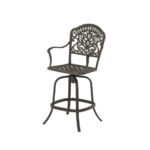 018280-Hanamint-Tuscany-Aluminum-Swivel-Counter-Stool-1.jpg