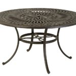 208084-DB-Hanamint-Mayfair-Aluminum-54-Round-Inland-Lazy-Susan-Table-1.jpg