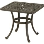 208624-Hanamint-Mayfair-Aluminum-24-Square-End-Table-1.jpg