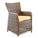 2212000069-ScanCom-Amola-Wicker-Amola-Carver-Easy-Chair-With-Cushion-45-1.jpg