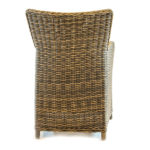 2212000069-ScanCom-Amola-Wicker-Amola-Carver-Easy-Chair-With-Cushion-Back-1.jpg