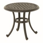243521-Hanamint-Bella-Aluminum-21-Round-Tea-Table-1.jpg