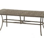 243827-Hanamint-Bella-Aluminum-42×84-Rectangle-Table-1.jpg