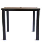 245649-Hanamint-Sherwood-Aluminum-44-Square-Counter-Height-Table-1.jpg