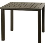 245649-Hanamint-Sherwood-Aluminum-44-Square-Counter-Height-Table-45-1.jpg