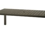 245847-Hanamint-Sherwood-Aluminum-44×84-Rectangle-Table-1.jpg