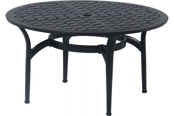 Hanamint Amari Table