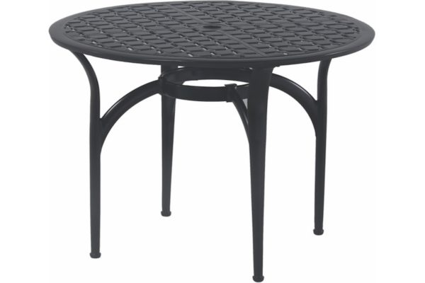 279537-Hanamint-Amari-36-Round-Coffee-Table