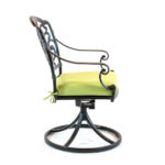 504341-Hanamint-Biscayne-Dining-Swivel-Rocker-Side-Cushion-1.jpg