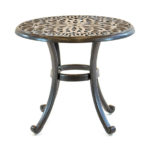 504521-Hanamint-Biscayne-Aluminum-21-Round-Tea-Table-1.jpg
