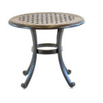 524521-Hanamint-Coronado-Aluminum-21-Round-Tea-Table-1.jpg