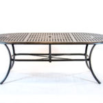 524927-Hanamint-Coronado-Aluminum-42-x-84-Oval-Dining-Table-1.jpg