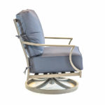 583418-Hanamint-Hudson-Club-Swivel-Rocker-Spectrum-Indigo-Cushion-Side-.jpg