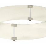 616619-Hanamint-Mayfair-Aluminum-Round-Glass-Guard-1.jpg