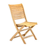 7003815041-ScanCom-Palu-Teak-Palu-Folding-Chair-45-1.jpg