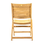7003815041-ScanCom-Palu-Teak-Palu-Folding-Chair-Back-1.jpg