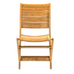 7003815041-ScanCom-Palu-Teak-Palu-Folding-Chair-Front-1.jpg