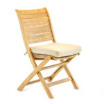 7003815041-ScanCom-Palu-Teak-Palu-Folding-Chair-With-Cushion-45-1.jpg