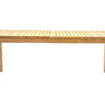 7038400001-ScanCom-Rinjani-Teak-Rinjani-79×39-Rectangle-Table-Front-2.jpg