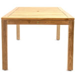 7038400001-ScanCom-Rinjani-Teak-Rinjani-79×39-Rectangle-Table-Side-1.jpg
