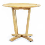 7041300001-ScanCom-Madura-Teak-Madura-31-Round-Table-1.jpg