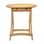 7136700001-ScanCom-Rosela-Teak-Rosela-Folding-Round-Table-1.jpg