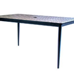 722784-Hanamint-Carlisle-Aluminum-36-x-60-Rectangular-Dining-Table-45-1.jpg