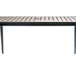722784-Hanamint-Carlisle-Aluminum-36-x-60-Rectangular-Dining-Table-Front-1.jpg