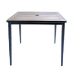 722784-Hanamint-Carlisle-Aluminum-36-x-60-Rectangular-Dining-Table-Side-1.jpg