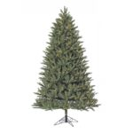 Artificial Christmas Tree – Premium Ottawa Pine