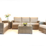 North-Cape-Bainbridge-Deep-Seating-Five-Piece-Set-1.jpg
