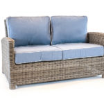 North-Cape-Bainbridge-Deep-Seating-Loveseat-45-.jpg