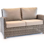 North-Cape-Bainbridge-Deep-Seating-Loveseat-45-1.jpg