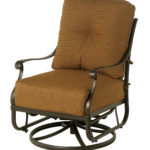 PHIL_TO_EDIT_208419_Mayfair_Estate_Club_Swivel_Glider