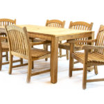 Scancom-Rinjani-7-Piece-Set-39×79-Dining-Table-Sumbawa-Dining-Chair-Naked-1-1.jpg