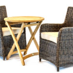 Scancom-Rosela-3-Piece-Bistro-Set-Amola-Carver-Easy-Chair-1.jpg