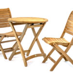 Scancom-Rosela-3-Piece-Bistro-Set-Paul-Folding-Chair-Nude-1.jpg